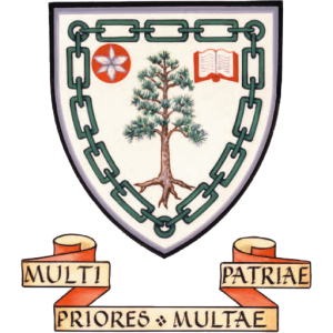 Multi Patriae Priores Multae
