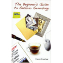 Beginner's Guide to Genealogy, The