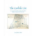 Carlisle List, The