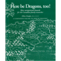 Here be Dragons, Too! More Navigational Hazards For the Canadian Family Researcher