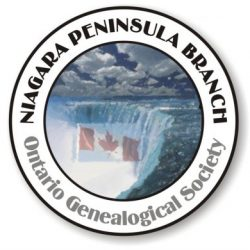 Niagara Peninsula Branch