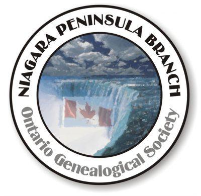 Niagara Peninsula Branch