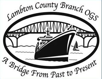 Lambton Branch