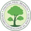 Halton-Peel Branch