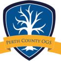 Perth Branch (Paper)