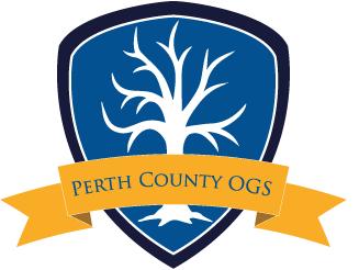 Perth Branch