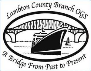 Lambton event-Sept 10 Educational Event