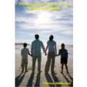 Preserving Your Family's Oral History and Stories (eBook)