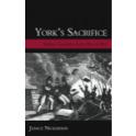 York's Sacrifice – Militia Casualties of the War of 1812 (eBook)