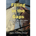 Filling in the Gaps_Finding Pre-1865 Ships Passenger Lists to Canada (eBook)