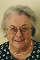 Althea Douglas