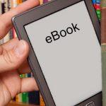 eBooks - Affiliate