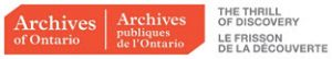 archives-ontario