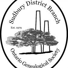 Sudbury Branch
