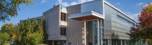 Genealogy Club @ Burlington Public Library | Burlington | Ontario | Canada