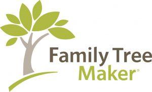 Family Tree Maker Ontario Tour – Ontario Ancestors