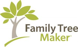 Family Tree Maker 2019 - An In-Depth Insider's View @ Knights of Columbus Hall