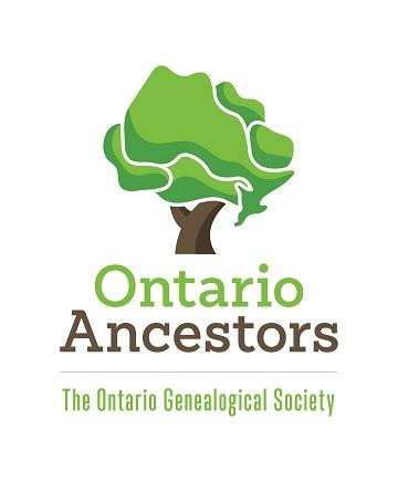 OntarioAncestorsLogo