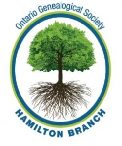 Hamilton Branch