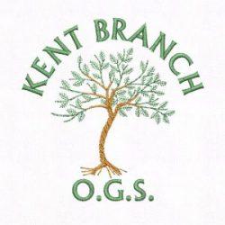 Kent Branch
