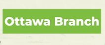 """Ottawa Branch Monthly Presentation"""" Quebec Notarial Records"""" @ City of Ottawa Archives Room 115"""
