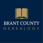 Brant County Branch
