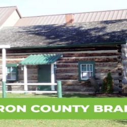 Huron Branch