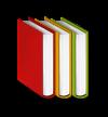 Branch Publications - Paper Version