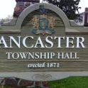 Ancaster Township Cemeteries