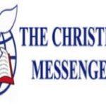 Christian Messenger