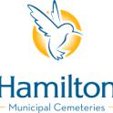 Hamilton Municipal Cemetery - York Blvd. (Barton Township)