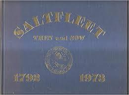 Saltfleet Township Cemeteries