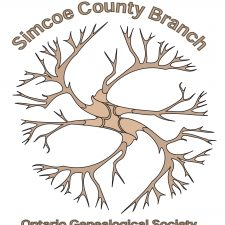 Simcoe Branch