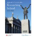 A Decade of Centenaries: Researching Ireland 1912-1923
