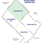 Halton-Cemeteries-Esquesing Township