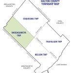 Halton-Cemeteries-Nassagaweya Township