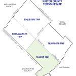 Halton-Cemeteries-Nelson Township