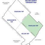 Halton-Cemeteries-Trafalgar Township