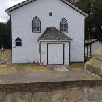 Peel-Church Records