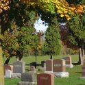 Cemetery Transcriptions