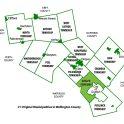 Guelph Township