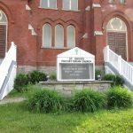 Halton- Church Records