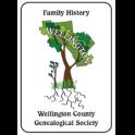 Wellington Branch